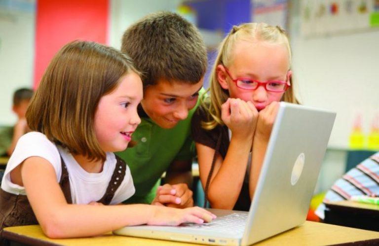 Социальная сеть Мой Мир@MailRu: Ваши одноклассники