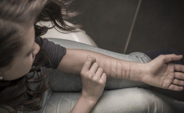 Суицид как уберечь подростка