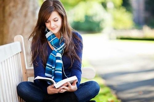 Как быстро выучить иностранный язык